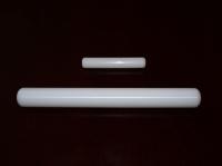Wałek 40 cm