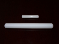 Wałek PROSTY 15 cm